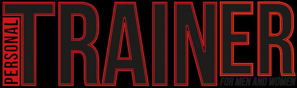 Logo PT mag