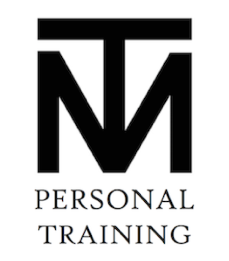 Tom Mans Personal Trainer London